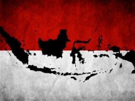 Awesome Indonesia awesome indonesia map hd wallpaper uncategorized