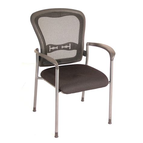 Wholesale Office Chairs Design Ideas Pacific Coast Distributors Brands Office Furniture
