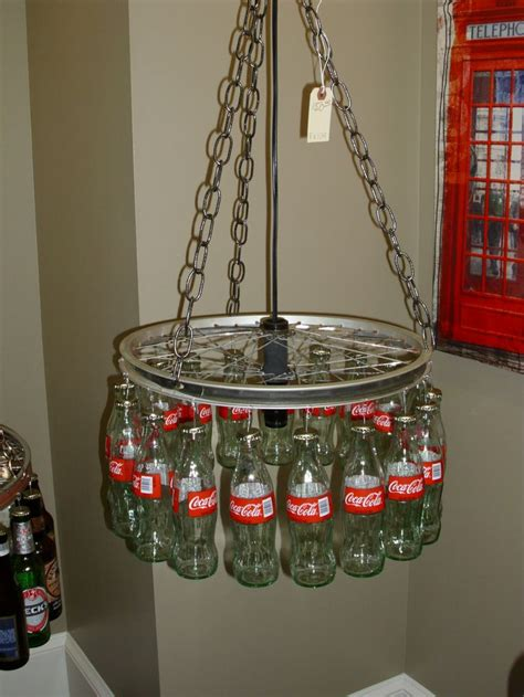 Coca Cola Light Fixture 704 Best Coca Cola Diet Coke Images On Pinterest Vintage Coke Vintage Coca Cola And Advertising