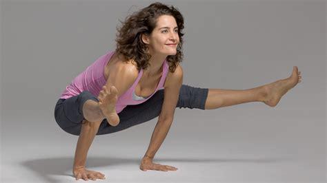 firefly tutorial yoga a challenging balance pose tittibhasana firefly pose