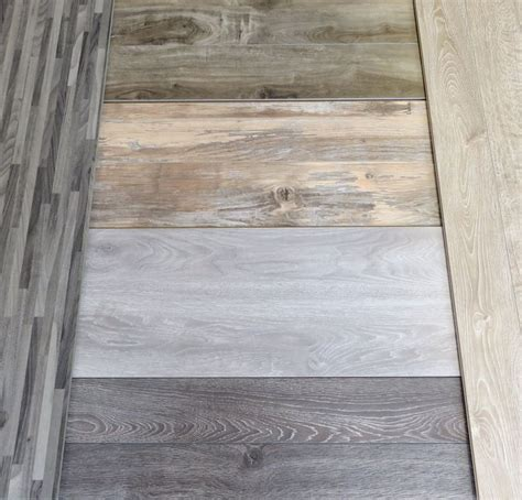 Gray Wood Laminate Flooring Simple Hardwood Floor Laminate Grey And White Laminate Hardwood Small Room Decorating Ideas