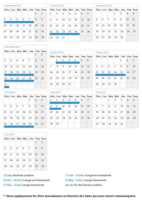 Calendario De Comparecencias 2014 Veracruz Panama Calendrier 2018 28 Images 2018 Calendar Vectors