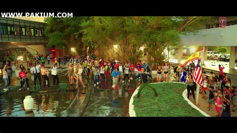 download free mp3 zindagi aa raha hoon main atif aslam zindagi aa raha hoon main official video