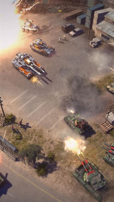 command and conquer for android suche 196 hnliches spiel wie command conquer suche android spiel android hilfe