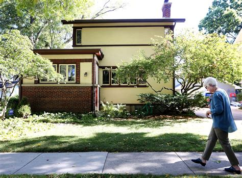 buy house madison wi frank lloyd wright house found in madison entertainment host madison com