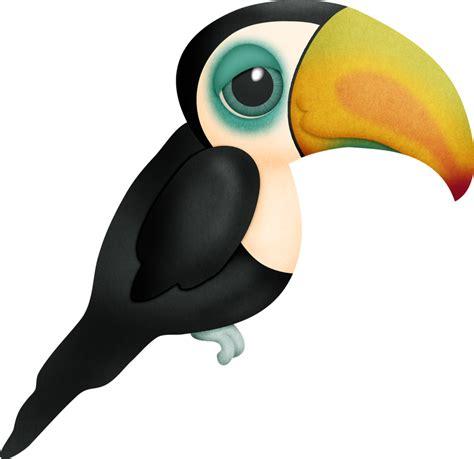 imagenes png animales marcos gratis para fotos scrap animales png y objetos