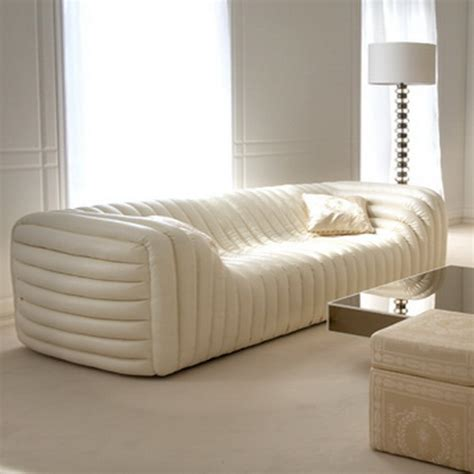 top ten sofas modern sofa top 10 living room furniture design trends