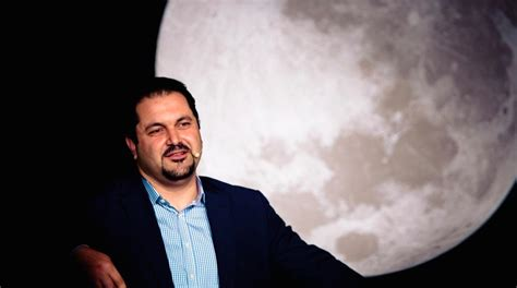 shervin pishevar forbes 16 us tech and business leaders who would ve been denied
