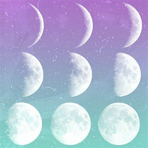 moon phase lunar phases related keywords lunar phases long tail keywords keywordsking