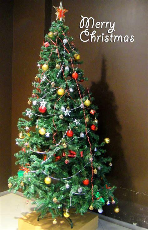 wishing     merry christmas  happy  year