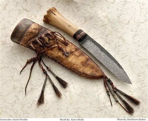 india knife knives knife sheath and indian on