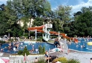 schwimmbad kirchberg erlebnisparkbad blub auf at