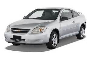 chevrolet cobalt reviews research new used models