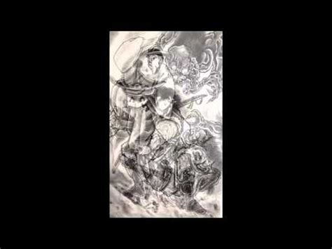 japanese tattoo artist youtube japanese tattoo art horiyoshi iii youtube