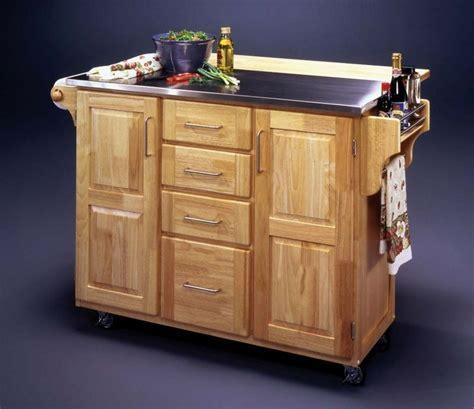 Fresh Portable Kitchen island with Drop Leaf   GL Kitchen