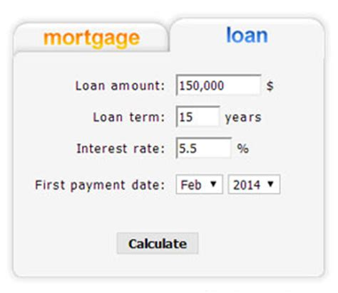 house loan insurance calculator mortgage calculator with taxes and insurance