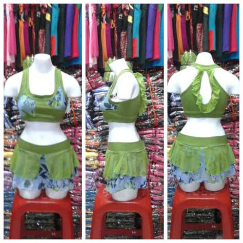 Baju Senam Murah baju senam jaring murah baju senam murah grosir dan eceran