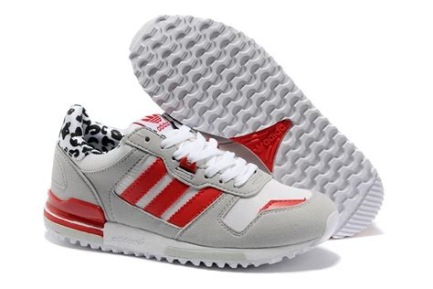 Shoes Sport Adidas Springblade Hitam Putih Shoes Casual Pria inexpensive adidas zx 700 casual shoes gray white black leopard print sale