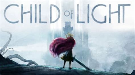 Child Of Light How To Save by Saves For