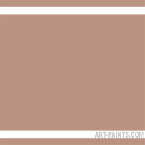 desert sand ua mimetic airbrush spray paints lc ua089 desert sand paint desert sand color