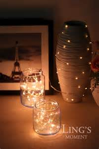 string lights battery operated wedding 100led 33ft string lights free shipping 30led lights