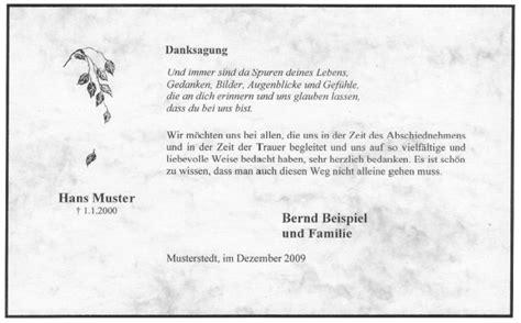 Trauerkarte Schreiben Muster Danksagungskarte Marmoriert Fallendes Blatt Trauer