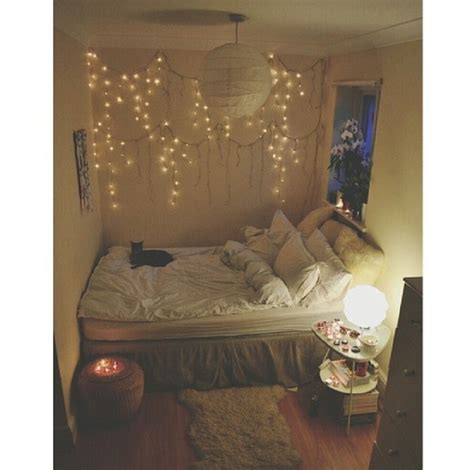 indie bedroom tumblr tumblerbedrooms