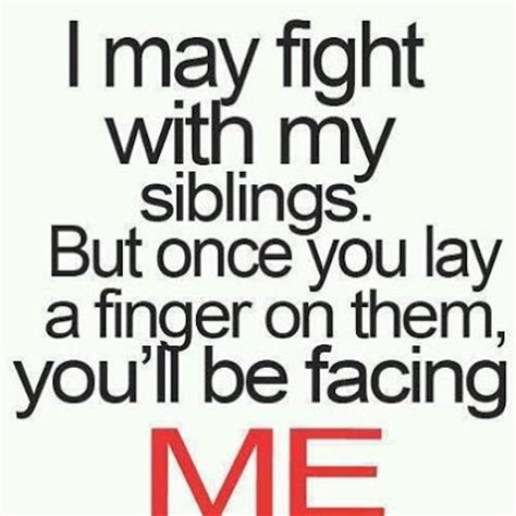 7 Things To About Being The Oldest Sibling by Sibling Quotes Sibling Sayings Sibling Picture Quotes