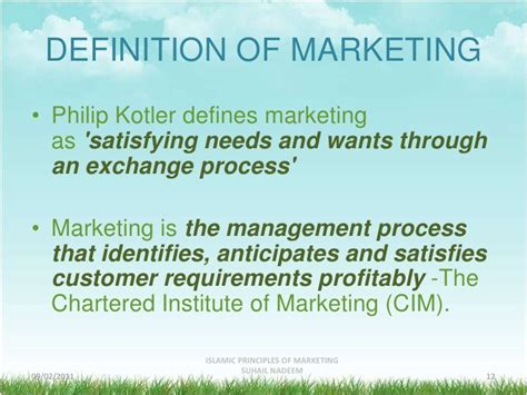 Mba Principles Of Management Book Pdf by Philip Kotler Principles Of Marketing Management Descargar Pdf