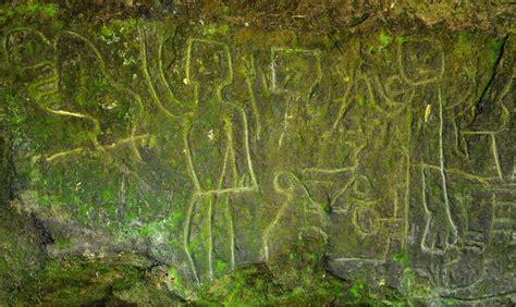 imagenes satelitales de florencia caqueta panoramio photo of petroglifos de el encanto el torazo