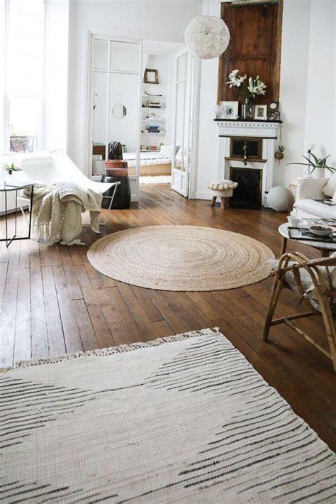 Teppichboden Selbst Reinigen by Die Besten 25 Teppichboden Entfernen Ideen Auf