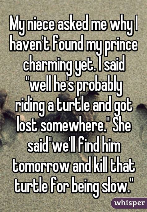 Me My Prince Charming 25 best ideas about my prince charming on