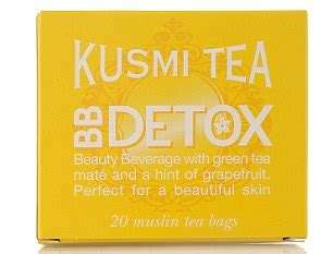 Daily Mail Detox Tea by Buzz This Week S Tricks And Treats Daily Mail
