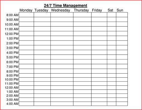 volunteer schedule template excel volunteer schedule spreadsheet spreadshee volunteer