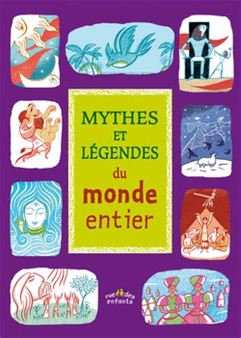 Petit Tour Du Monde Des Mythologies Ressources Pour S