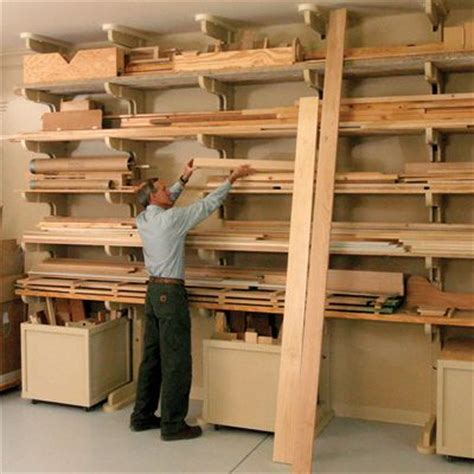 woodworking shop storage woodworking workshop design and tool storage