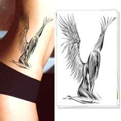 fallen angel tattoo estero inspirational tattoos fallen angel tattoo estero reviews