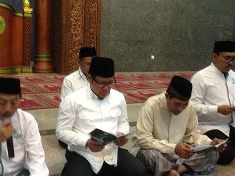 foto keren islam