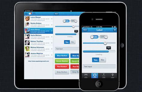 app design vault coupon ios app design templates choose any 3 82 off