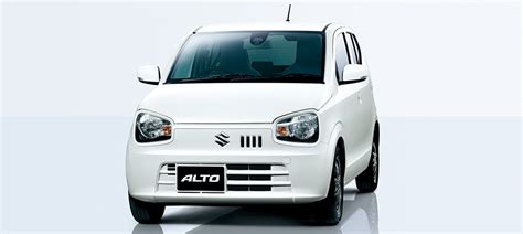 Suzuki Co Jp 100万円未満で新車が買える コスパ最強のクルマ 軽ボンネットバン 軽セダン型 Naver まとめ