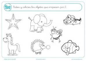 dibujos para colorear que empiecen con la letra b imagui dibujos para colorear que empiecen con la letra e