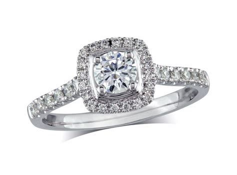 jewellers aberdeen wedding and engagement rings