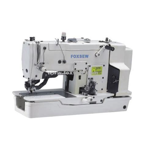 knit sewing machine button machine for sweater and knitting