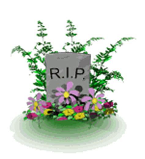 imagenes de amor animadas gif im 225 genes animadas de tumbas gifs de terror gt tumbas