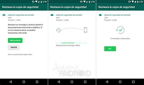no guardar imagenes whatsapp android now you can enjoy the whatsapp for android backup google