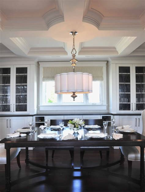 Ceiling Ideas For Dining Room by 23 Dining Room Ceiling Designs Decorating Ideas Design