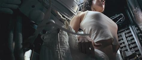 The Original Trailer For Alien Is Still One Of The Most Well Crafted Trailers Of All Time Movies