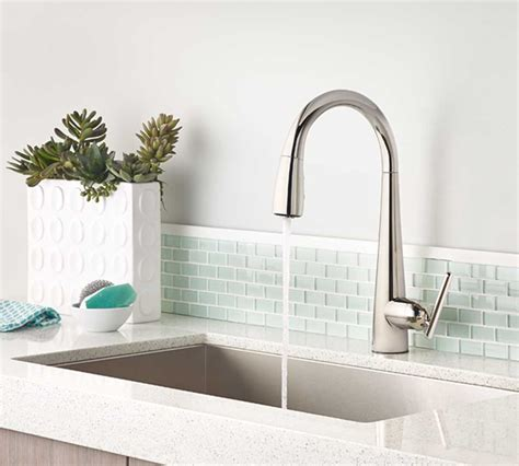 Pfister Kitchen Faucets pfister home kitchen faucets bathroom faucets