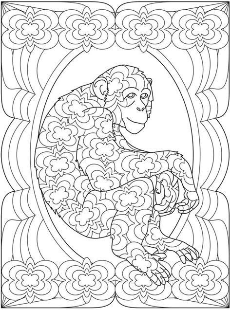 nature scapes coloring pages 100 welcome to dover publications welcome to dover