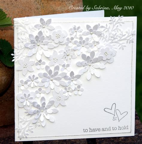 f4a11 simply white rerun by cook22 cards and paper crafts at splitcoaststers